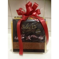 GF0578-gourmet chocolate delivery