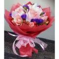 GF0579-pink sweetheart