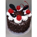 GFP0595-300gm cake delivery
