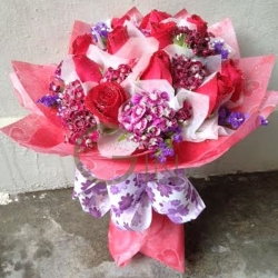 GF0605-red rose delights