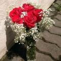 GF0622-birthday flower delivery