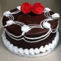 GF0623-birthday cake delivery