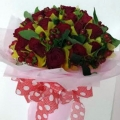 GF0637-singapore flower delivery