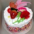 GF0644-singapore cake delivery