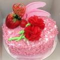 GF0645-singapore cake delivery