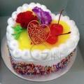GF0646-singapore cake delivery