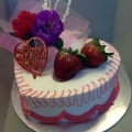GF0647-singapore cake delivery