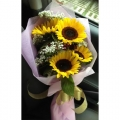 GF0661-singapore flower delivery
