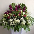 GF0666-singapore flower delivery