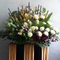 GF0673-singapore flower delivery