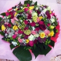 GF0768-singapore flower delivery