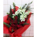 GF0771-singapore flower delivery