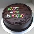 GF0917-singapore cake delivery
