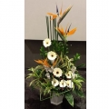 GF0921-flower arrangement