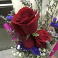 GF1102-forever flowers delivery