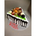 GF1009-birthday cake singapore delivery
