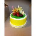 GF1010-birthday cake singapore delivery