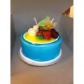 GF1011-birthday cake singapore delivery