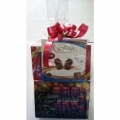GF1096-DIY chocolate hamper singapore delivery
