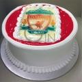 GF0543-photo cake liverpool cake