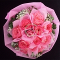 HF0003-pink-roses-hand-bouquet