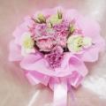 HF0004-Simple-Bouquet