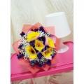 HF0005-yellow-gerberas-bouquet