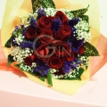 HF0006-Red-Roses-bouquet