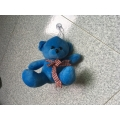 GF0794-soft toy teddy bear