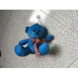GF0794-soft toy teddy bear