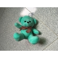 GF0795-soft toy teddy bear