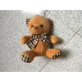 GF0797-soft toy teddy bear