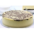 BL0011-Marble Cheese Cake