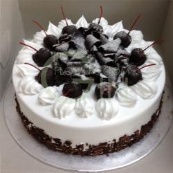OC0315-black beauty cake