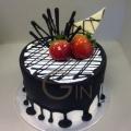 GFP0538-300gm cake birthday