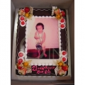 singapore photo cake photocakes