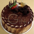 OC1175-Coffee Cake
