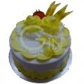 GFP0562-300gm birthday cake