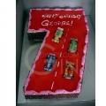 3-OC1183-figure 7 cake