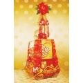 OT3590-chinese new year hamper
