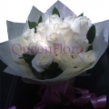 40b5922ac1 Add to cart · QF0854-roses hand bouquet flowers