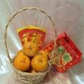 QF11-0002-cny oranges