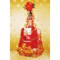 RM3588-chinese new year hamper