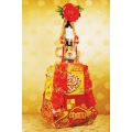 RWBH78-chinese new year hamper