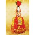 RWBH78-chinese new year hamper