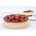 GF0005-Strawberry Cheesecake