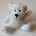 TB0007-White Bear