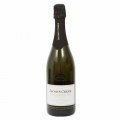 WC1703-Jacob's Creek Chardonnay Pinot Noir (75cl)
