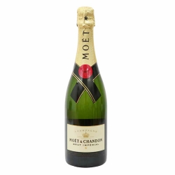 RJ1705-Moet & Chandon Brut Imperial (75cl)