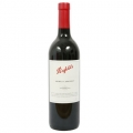 WC1721-Penfolds Shiraz Cabernet (75cl)